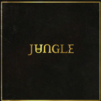 The Top 50 Albums of 2014: 30. Jungle - Jungle