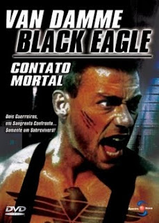 Filme Contato Mortal Online