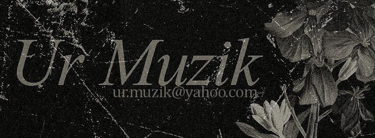 Ur Muzik