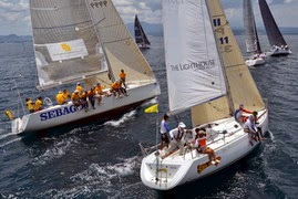 http://asianyachting.com/news/CC14/Commodores_Cup_2014_AY_Race_Report_3.htm