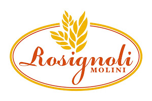 Rosignoli