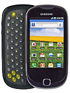 Mobile Price Of Samsung Galaxy Q Mobile