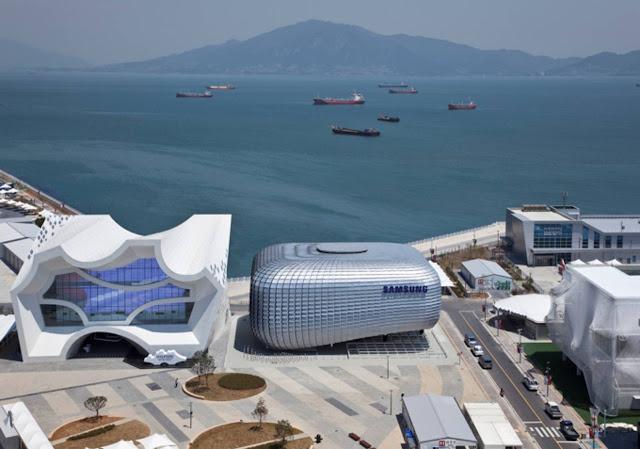 02-Yeosu-Expo-Samsung-Pavilion-by-SAMOO