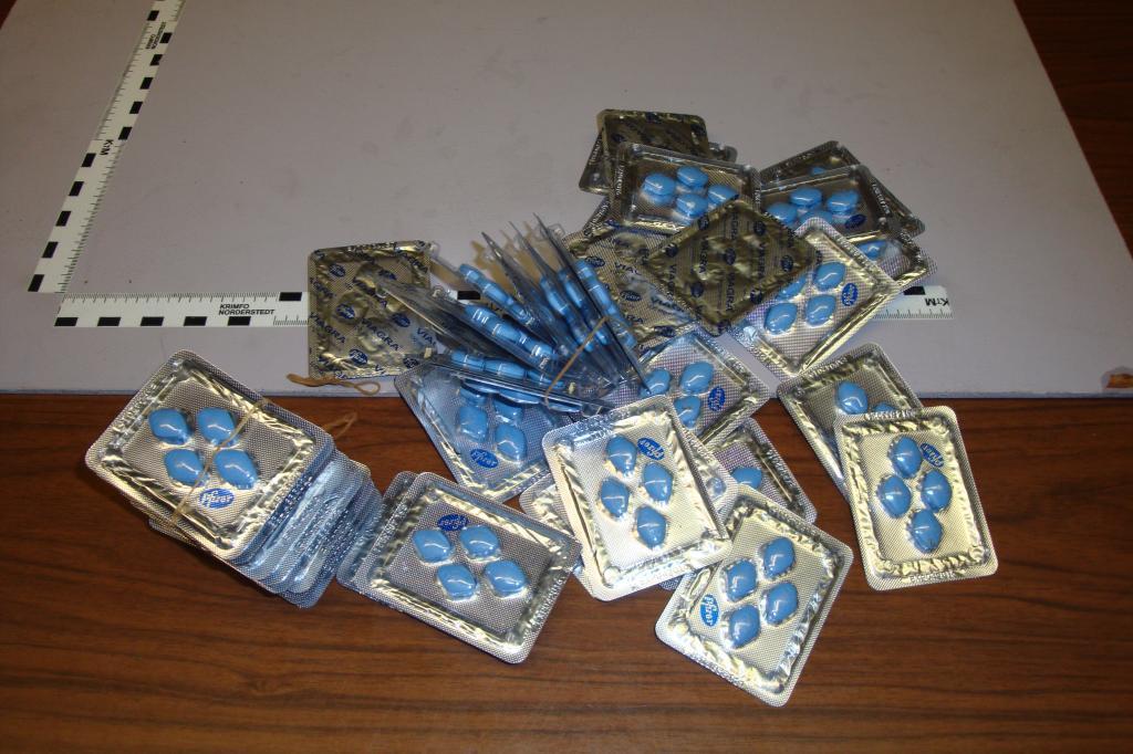 Best Online Drugstore. Free Viagra Samples Australia!