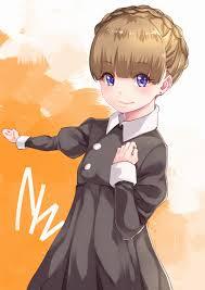 Anime Action Terbaik Aldonoah Zero Eddelrittuo