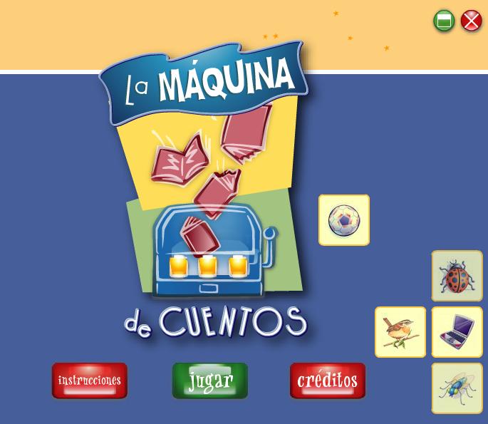 http://recursos.encicloabierta.org/enciclomedia/espanol/enc_esp_maquina/index.html
