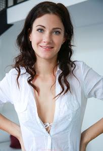 Horny and twerking - feminax%2Bsexy%2Bgirl%2Blauren_10000%2B-00-786036.jpg
