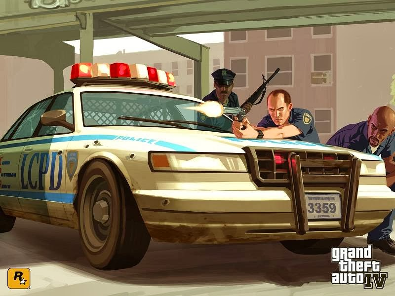Grand-Theft-Auto-4-screenshot