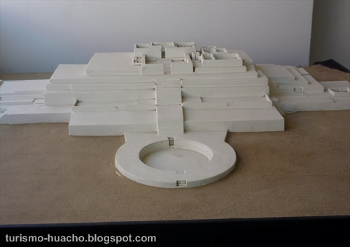 Museo Comunitario de Vegueta