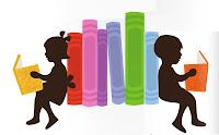 EDUCACION EN FRASES