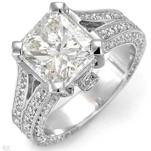 wedding rings expensive hd gallery - The Most Expensive Wedding Ring
