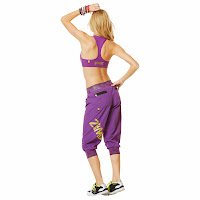 http://www.zumba.com/en-US/store-zin/US/product/awesome-tron-cargo-capris?color=Cut+N+Paste+Purple