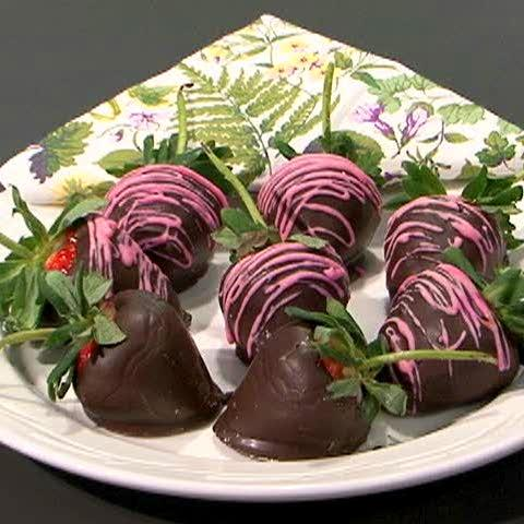 Manfaat Flavonoid pada coklat pekat