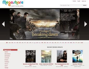 http://purpleapp.blogspot.com/2014/05/best-sites-to-watch-free-movies-online.html