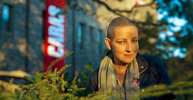 Betty Lago morre vítima de câncer