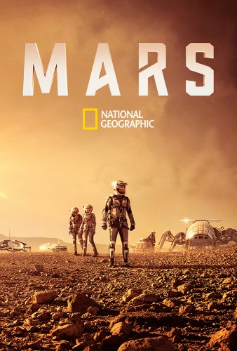 Poster Of Free Download Expedition Mars 2016 300MB Full Movie Hindi Dubbed 720P Bluray HD HEVC Small Size Pc Movie Only At exp3rto.com
