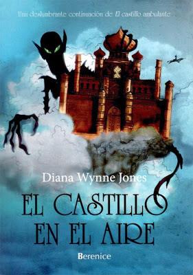 El castillo ambulante ost descargar