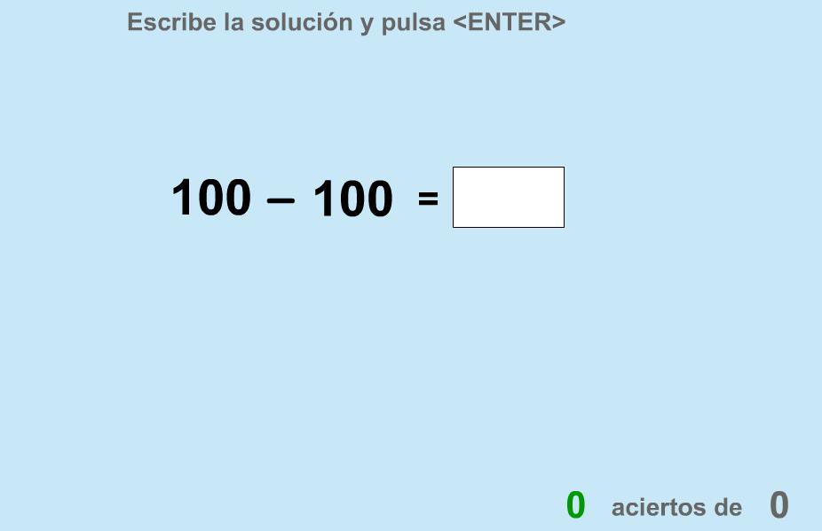 http://www.primerodecarlos.com/TERCERO_PRIMARIA/noviembre/Unidad4/actividades/mates/calculo_mental_2/visor.swf