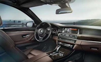2017 BMW X3 Release