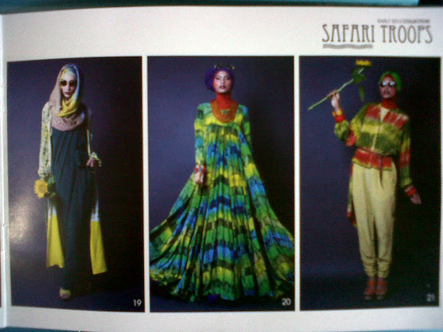 Dian Pelangi Inspirator Hijabers Jual Busana Muslim Jilbab   LONG ...