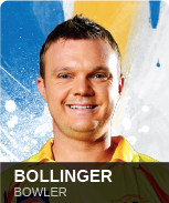 Doug-Bollinger-csk-clt20