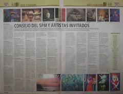 PUBLICACION CDI