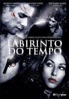 Labirinto do Tempo Online Dublado