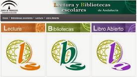 Lectura y B.E.