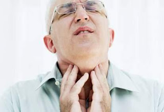 Obat Sakit Tenggorokan