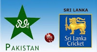 Watch Pakistan vs Srilanka Live Test Match Streaming PTV Sports, Ten Sports Free.