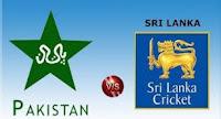 Watch Pakistan vs Srilanka Live Test Match Streaming PTV Sports, Ten Sports Free.