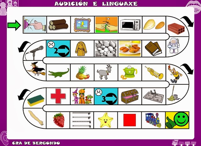 http://audicionelinguaxecrabergondo.blogspot.com.es/2012/12/o-tigre-greti.html
