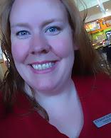 Kara Davies