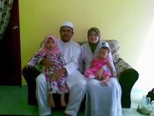 @iDiLFiTRi 2011