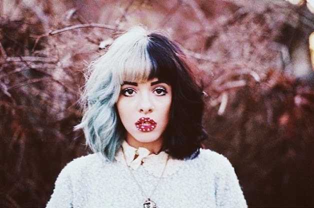 on may 20th melanie martinez will release the eagerly awaited the ...