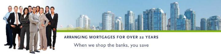 Dreyer Group Mortgages