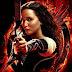 Box-office US du weekend du 22 novembre : Hunger Games : L'Embrasement s'impose et explose des records !