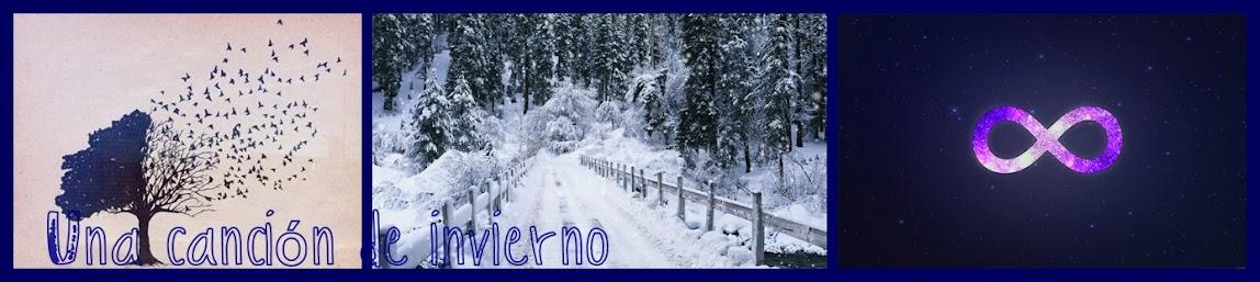 Una canción de invierno