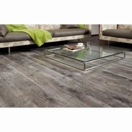 Pintura y madera suelo laminado o parquet for Mejor suelo laminado