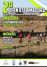 12OUT * AMADORA