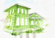 พิพิธภัณฑ์พระจุฑาธุชราชฐาน เกาะสีชัง