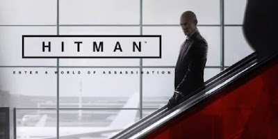 hitman cover io squareenix