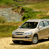 All About Chevrolet Captiva, Perawatan & Problem