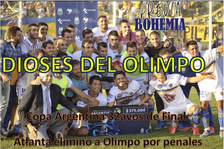 http://www.previabohemia.com.ar/2015/04/dioses-del-olimpo.html