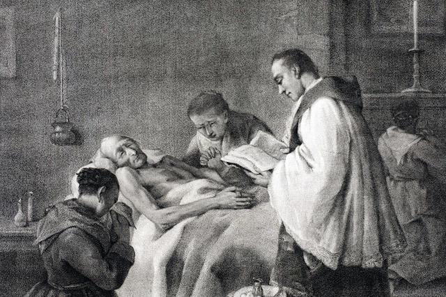 ROMANO GUARDINI THE LORD PDF