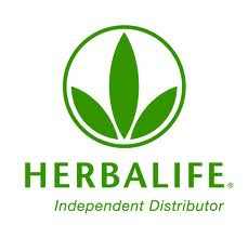 Become a Herbalife Independent Distributor