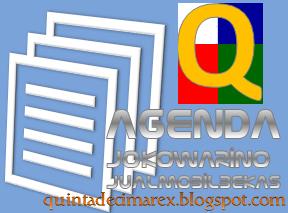Quintadecimarex-Agenda-Jokowarino-Jualmobilbekas.png
