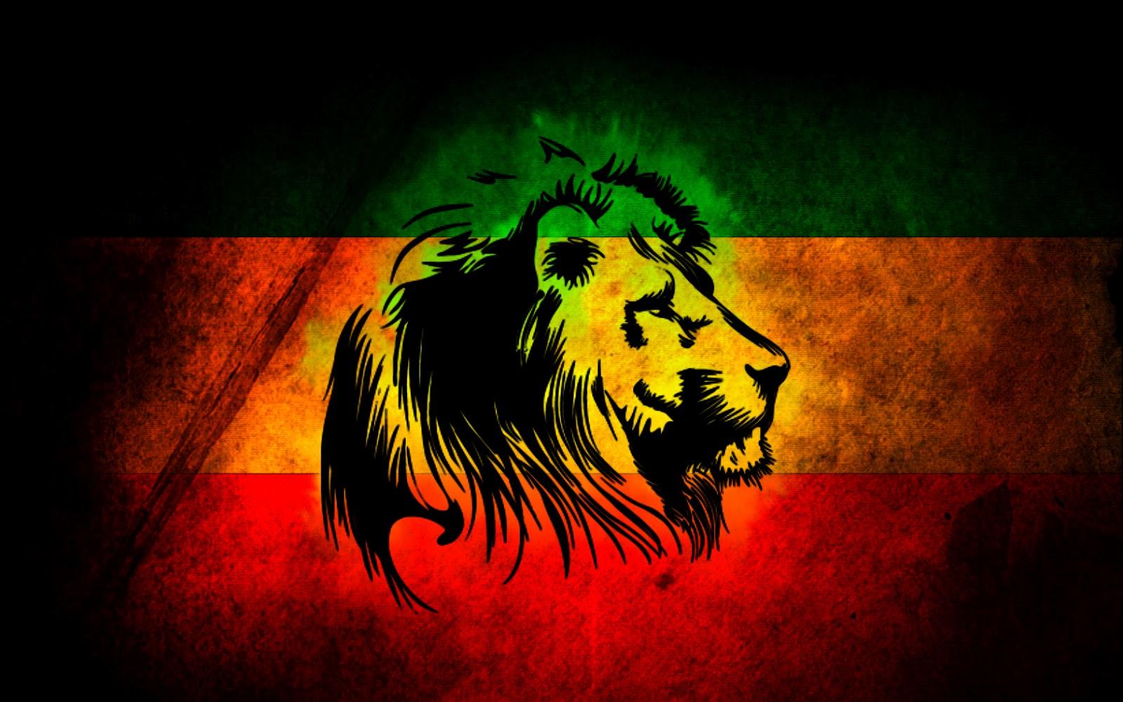 Energy news hdmou top 27 best rasta reggae wallpapers in hd - Reggae girl wallpaper ...