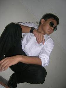 Safwan Salleh [ fullback ]