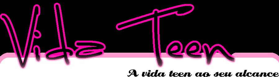 Vida Teen